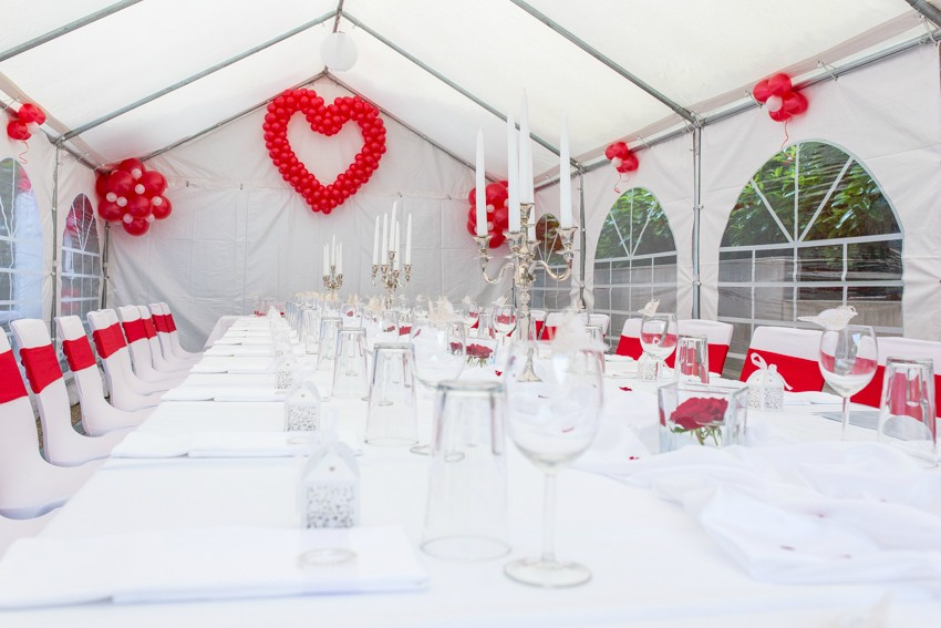 Hochzeit-Loerrach-Rheinfelden-Fotograf-16