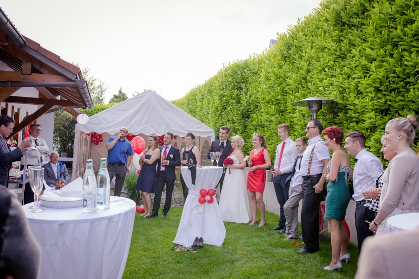 Hochzeit-Loerrach-Rheinfelden-Fotograf-20