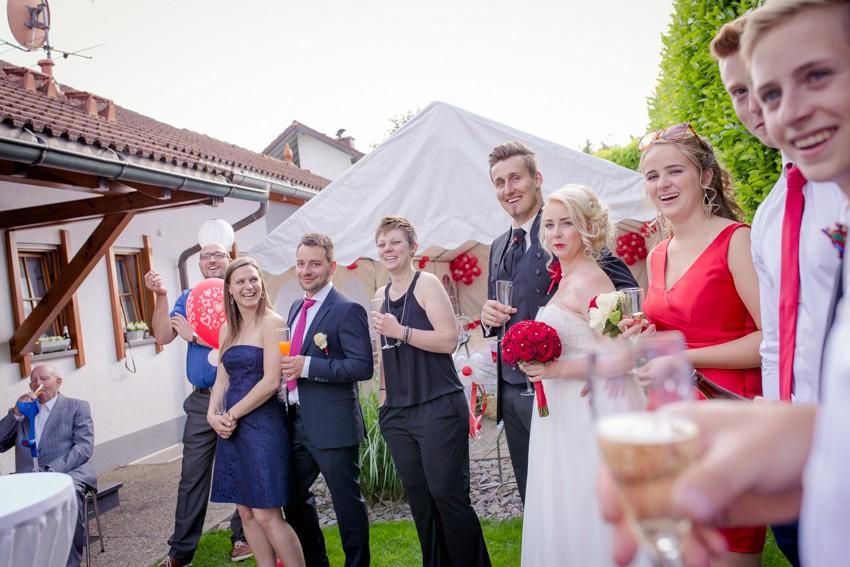 Hochzeit-Loerrach-Rheinfelden-Fotograf-21