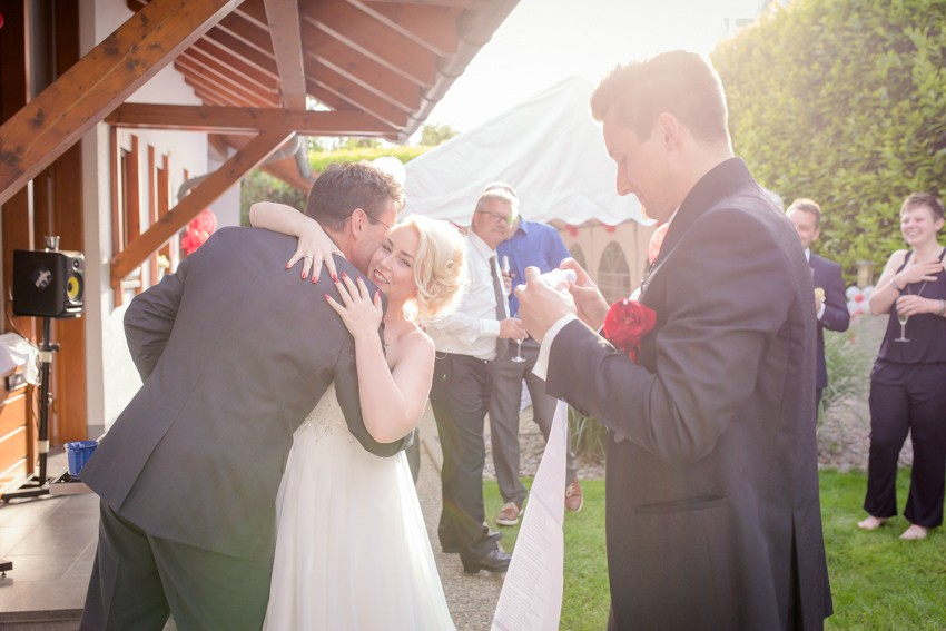 Hochzeit-Loerrach-Rheinfelden-Fotograf-22