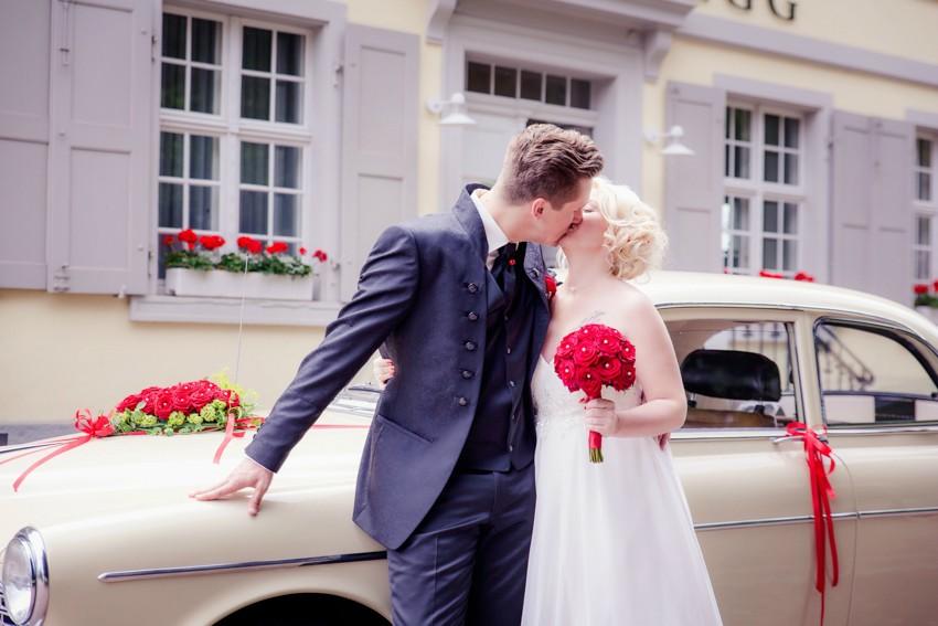 Hochzeit-Loerrach-Rheinfelden-Fotograf-24