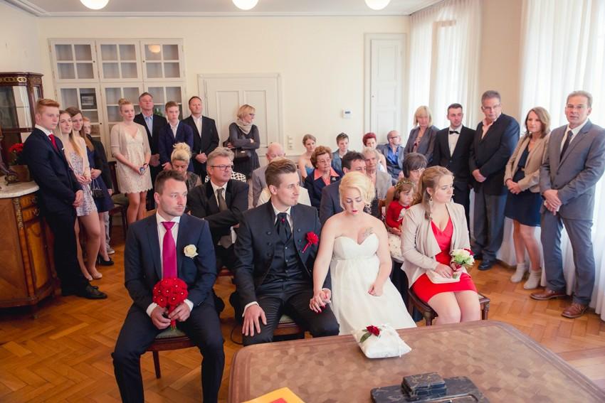 Hochzeit-Loerrach-Rheinfelden-Fotograf-6