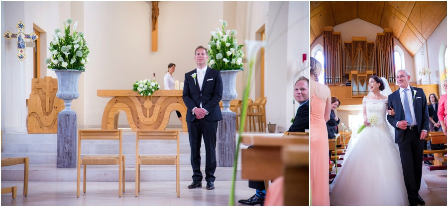 Hochzeitsfotograf-Basel-NadjaOsieka-Rheinfelden-Zankyou_0002