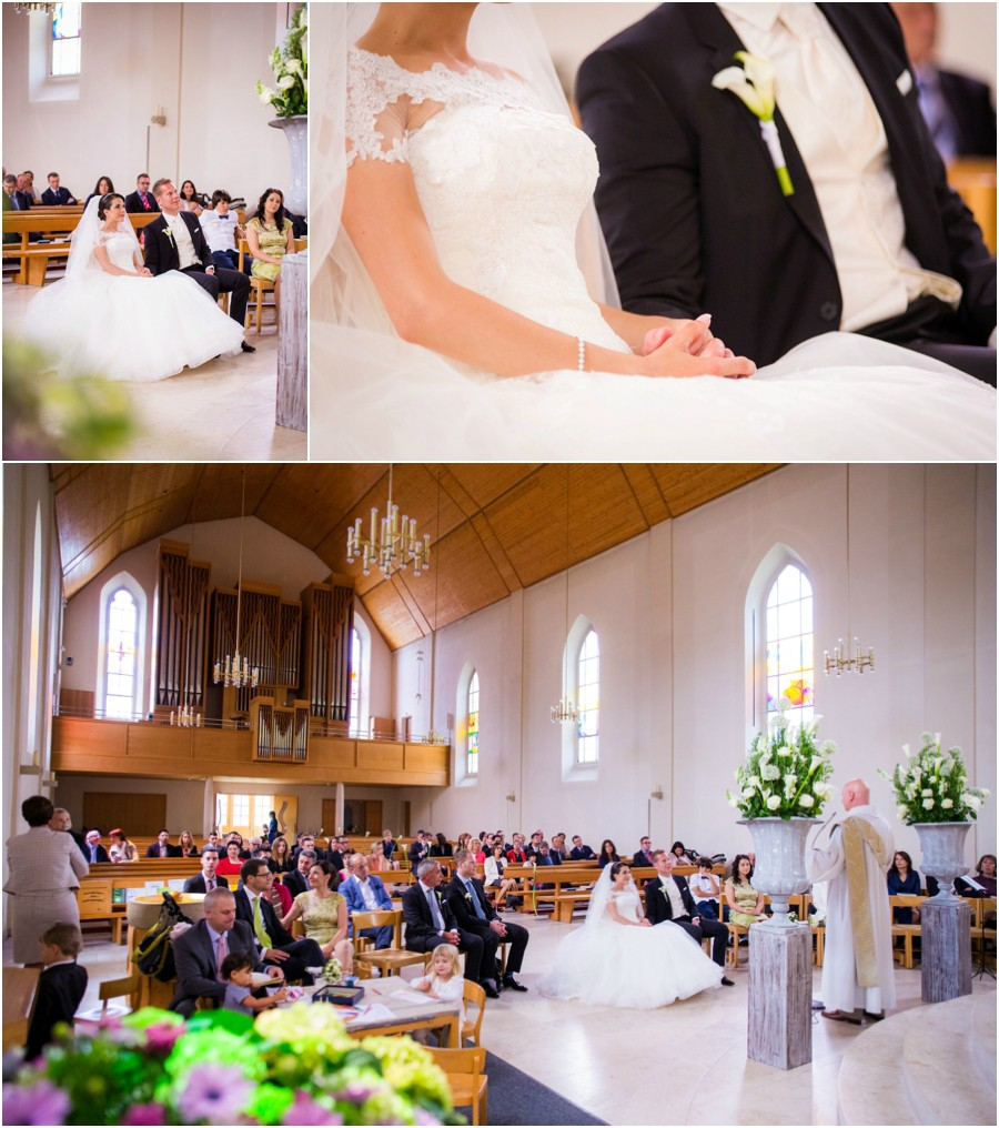 Hochzeitsfotograf-Basel-NadjaOsieka-Rheinfelden-Zankyou_0003
