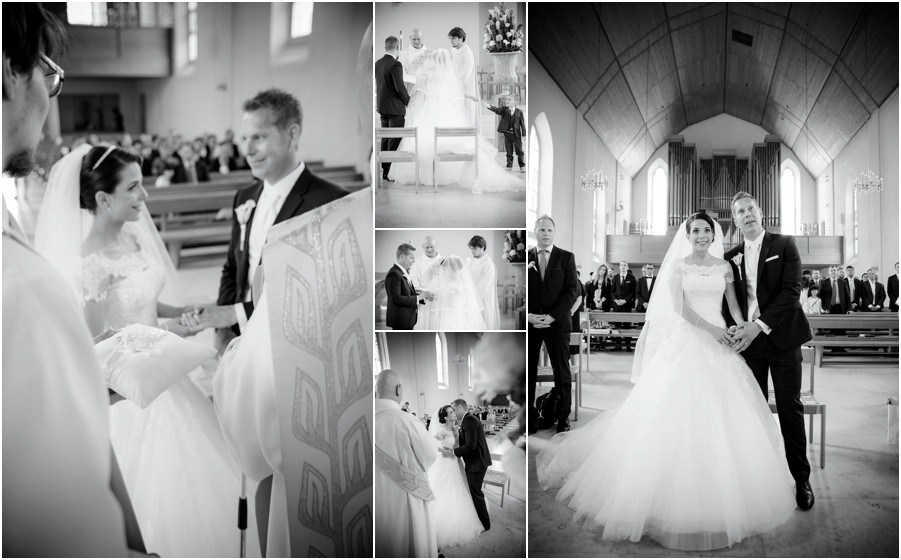 Hochzeitsfotograf-Basel-NadjaOsieka-Rheinfelden-Zankyou_0004