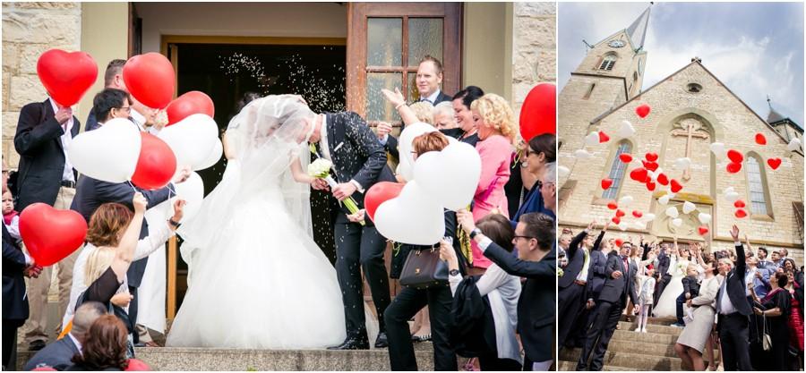 Hochzeitsfotograf-Basel-NadjaOsieka-Rheinfelden-Zankyou_0005