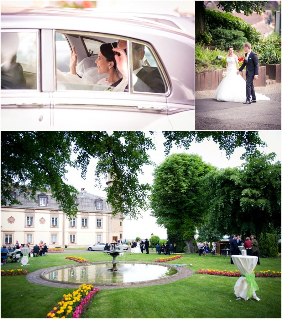 Hochzeitsfotograf-Basel-NadjaOsieka-Rheinfelden-Zankyou_0006
