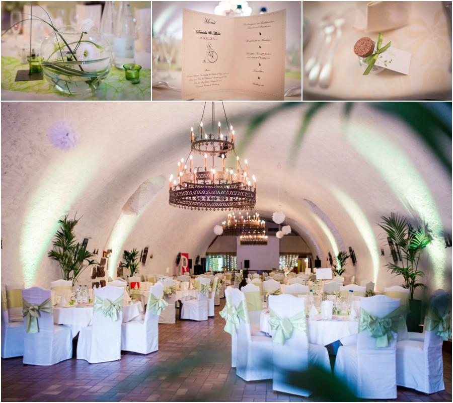 Hochzeitsfotograf-Basel-NadjaOsieka-Rheinfelden-Zankyou_0008