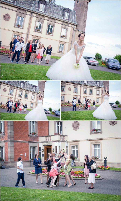 Hochzeitsfotograf-Basel-NadjaOsieka-Rheinfelden-Zankyou_0009