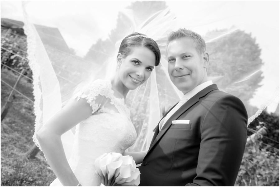 Hochzeitsfotograf-Basel-NadjaOsieka-Rheinfelden-Zankyou_0010