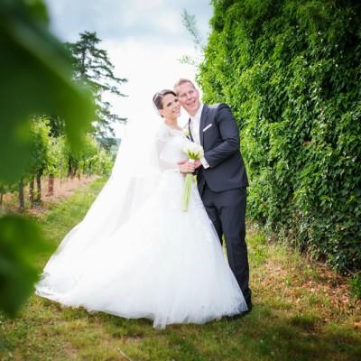 Brautpaarshooting Basel Frankreich
