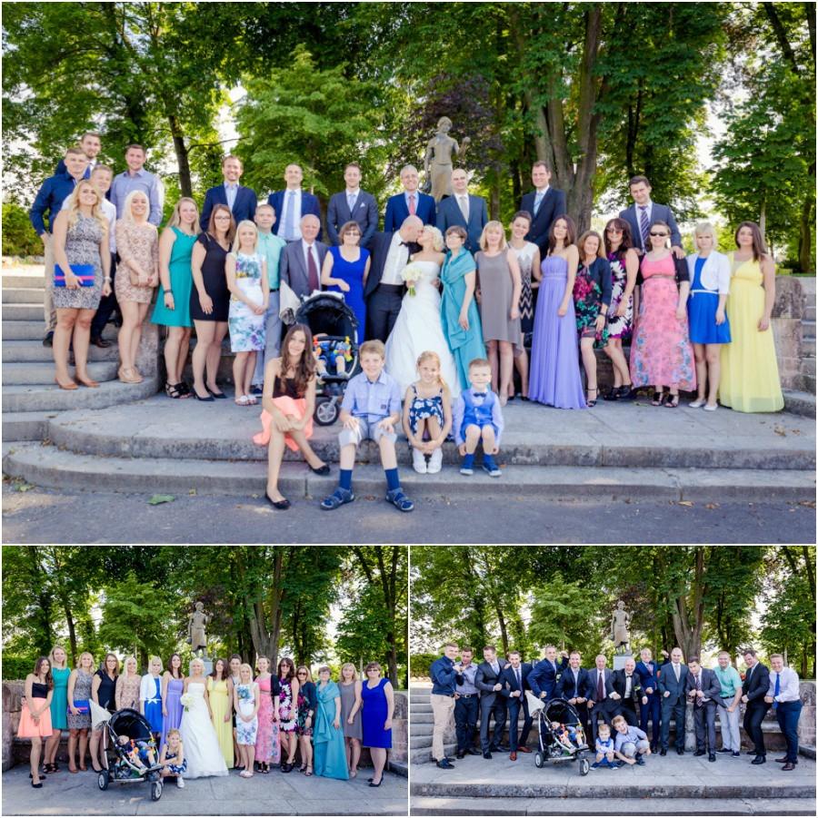 Hochzeit-Rheinfelden-Schweiz-Fotograf_0008