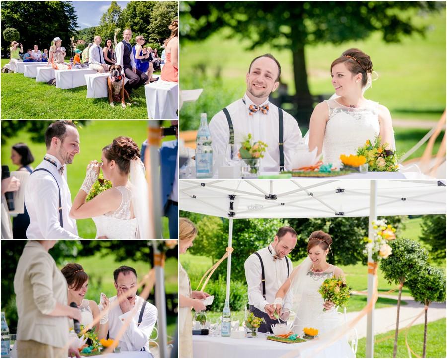 Hochzeitsreportage-Fotograf-Wasserschloss-Inzlingen-Loerrach_0004