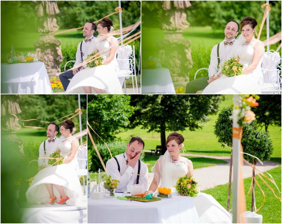 Hochzeitsreportage-Fotograf-Wasserschloss-Inzlingen-Loerrach_0005