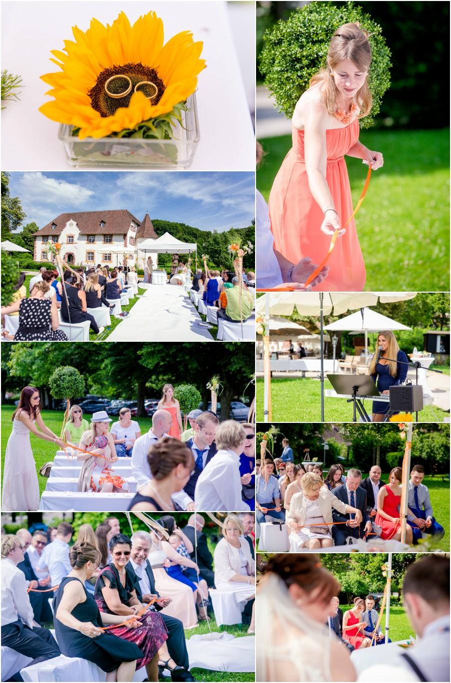Hochzeitsreportage-Fotograf-Wasserschloss-Inzlingen-Loerrach_0006