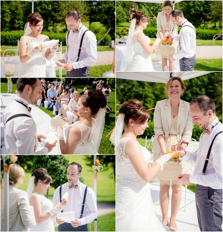 Hochzeitsreportage-Fotograf-Wasserschloss-Inzlingen-Loerrach_0007