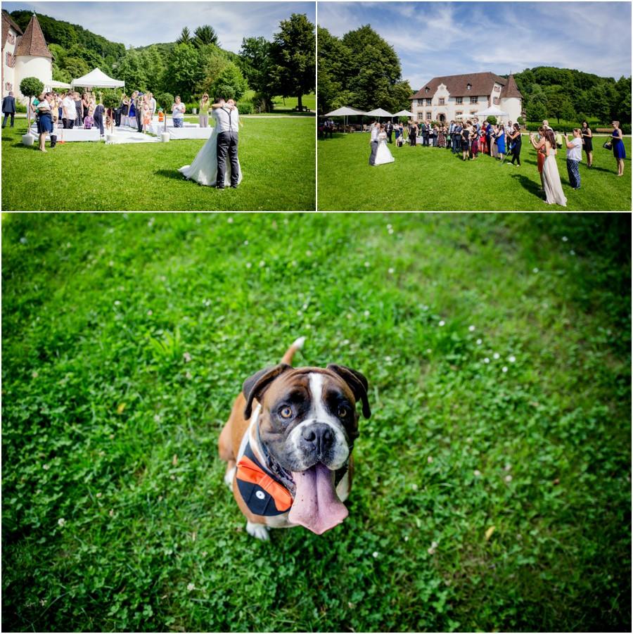 Hochzeitsreportage-Fotograf-Wasserschloss-Inzlingen-Loerrach_0009