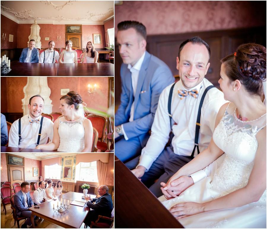 Hochzeitsreportage-Fotograf-Wasserschloss-Inzlingen-Loerrach_0010