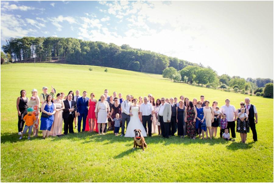 Hochzeitsreportage-Fotograf-Wasserschloss-Inzlingen-Loerrach_0012