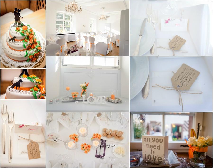 Hochzeitsreportage-Fotograf-Wasserschloss-Inzlingen-Loerrach_0014