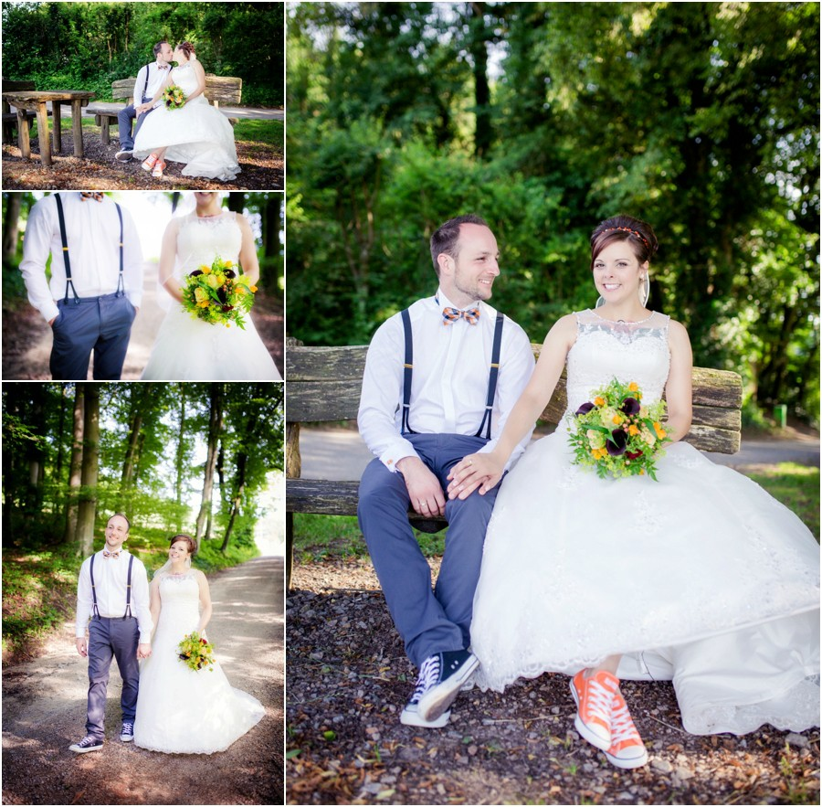 Hochzeitsreportage-Fotograf-Wasserschloss-Inzlingen-Loerrach_0015
