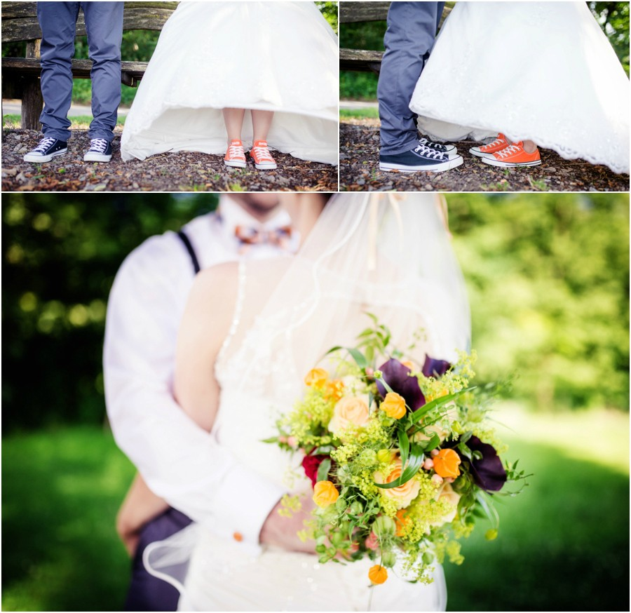 Hochzeitsreportage-Fotograf-Wasserschloss-Inzlingen-Loerrach_0017