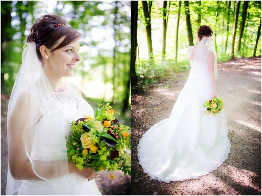 Hochzeitsreportage-Fotograf-Wasserschloss-Inzlingen-Loerrach_0018