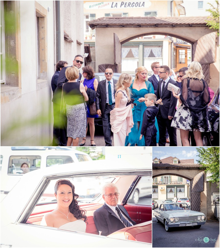 Hochzeitsreportage-Riehen-Basel-Fotograf-Hochzeit-FreieTrauung-1