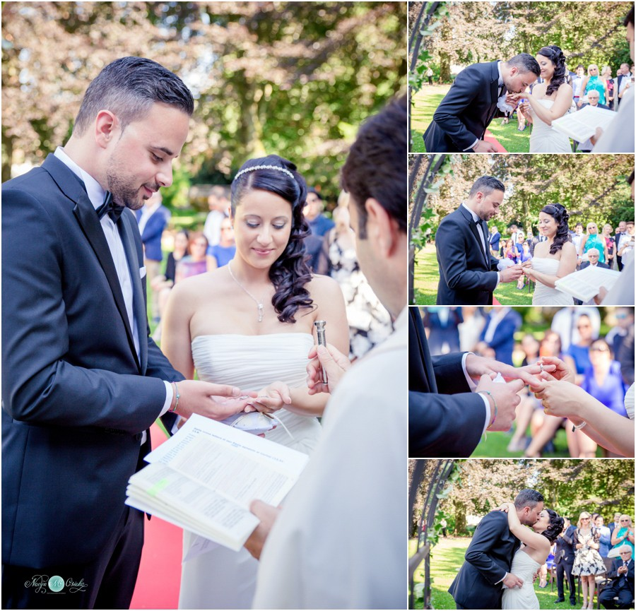Hochzeitsreportage-Riehen-Basel-Fotograf-Hochzeit-FreieTrauung-10