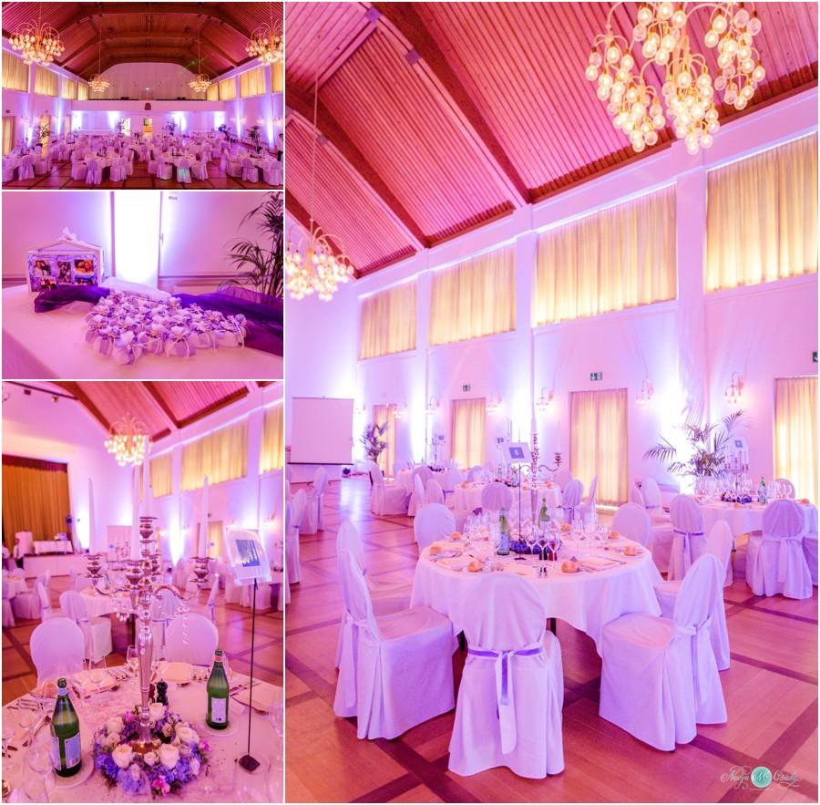 Hochzeitsreportage-Riehen-Basel-Fotograf-Hochzeit-FreieTrauung-13