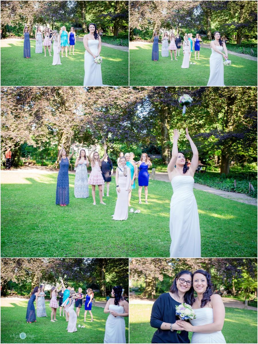 Hochzeitsreportage-Riehen-Basel-Fotograf-Hochzeit-FreieTrauung-14