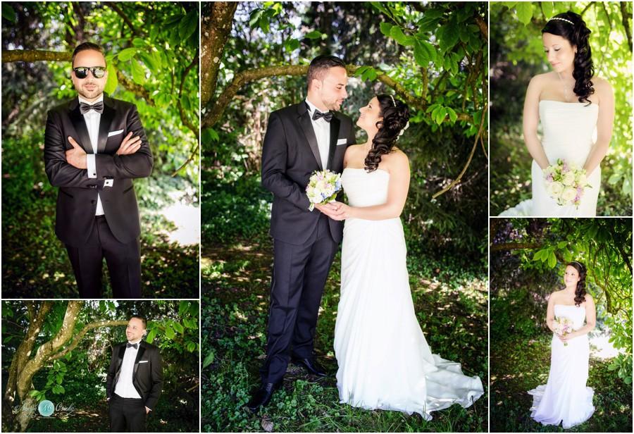 Hochzeitsreportage-Riehen-Basel-Fotograf-Hochzeit-FreieTrauung-15