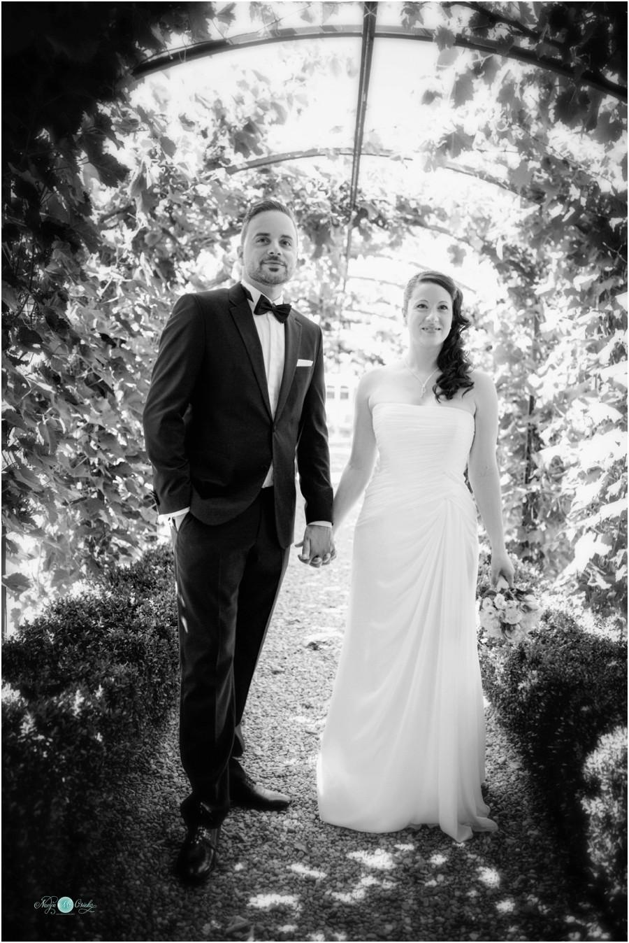 Hochzeitsreportage-Riehen-Basel-Fotograf-Hochzeit-FreieTrauung-16