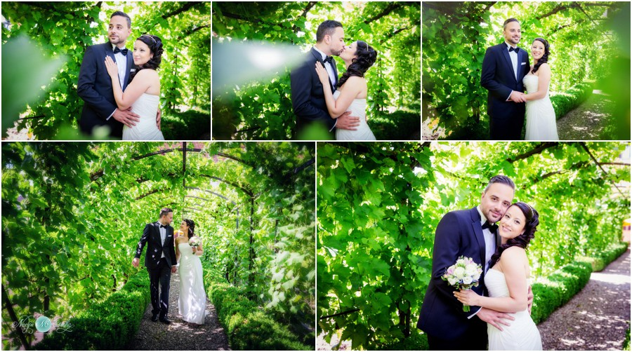 Hochzeitsreportage-Riehen-Basel-Fotograf-Hochzeit-FreieTrauung-18