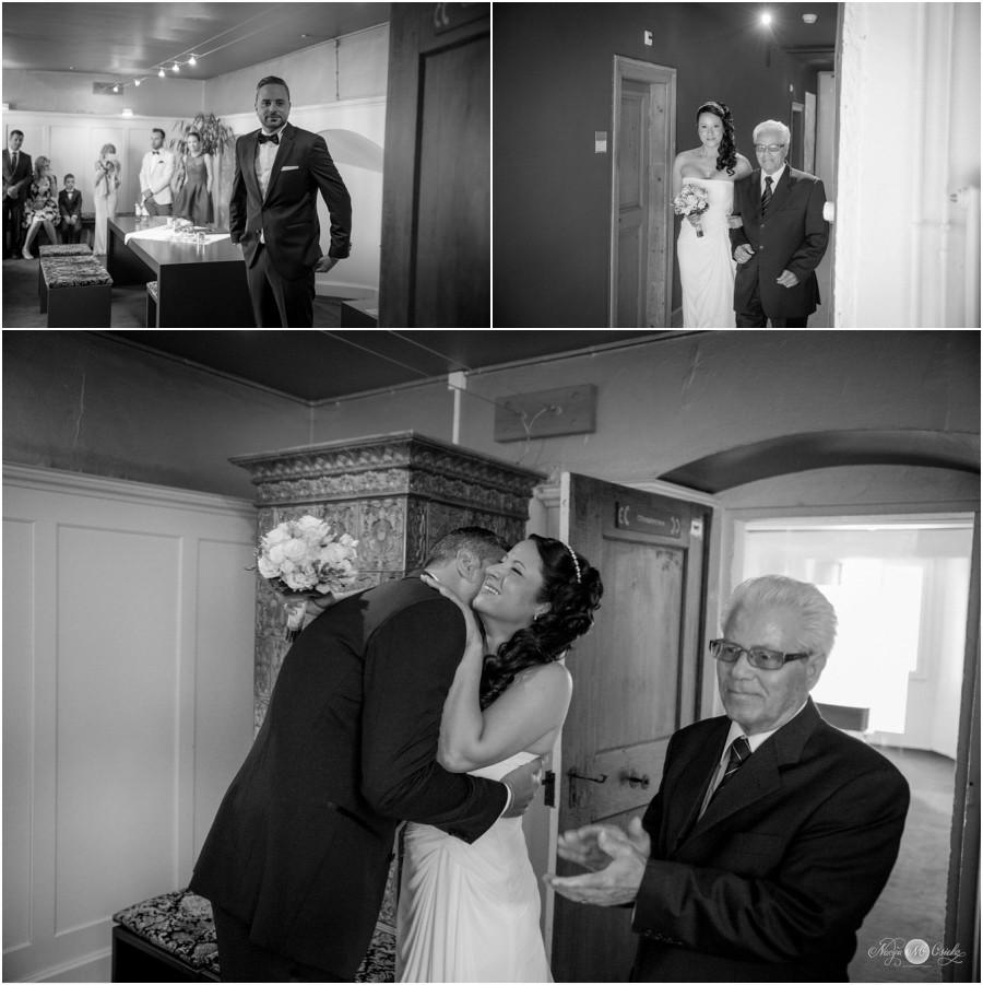 Hochzeitsreportage-Riehen-Basel-Fotograf-Hochzeit-FreieTrauung-2