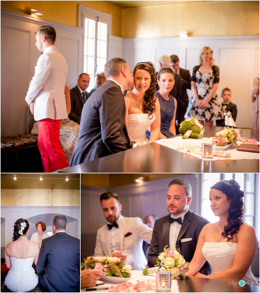 Hochzeitsreportage-Riehen-Basel-Fotograf-Hochzeit-FreieTrauung-3