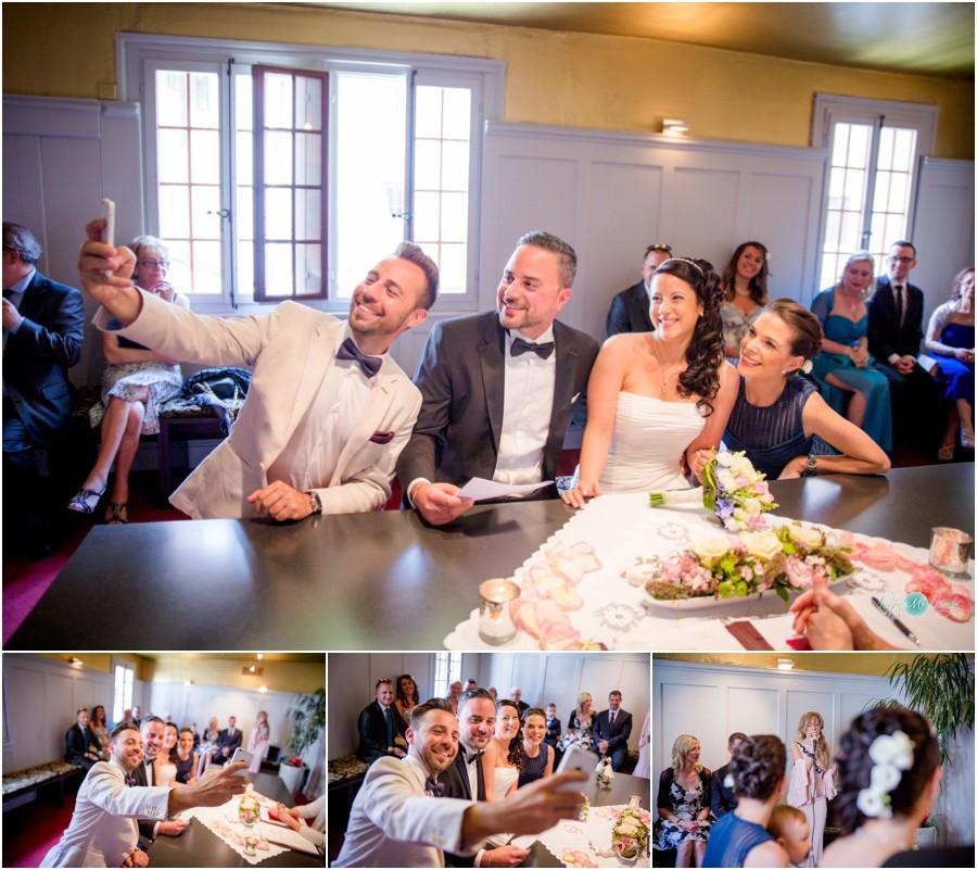 Hochzeitsreportage-Riehen-Basel-Fotograf-Hochzeit-FreieTrauung-5