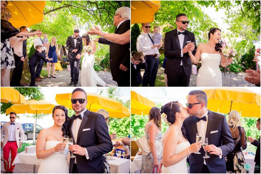 Hochzeitsreportage-Riehen-Basel-Fotograf-Hochzeit-FreieTrauung-6