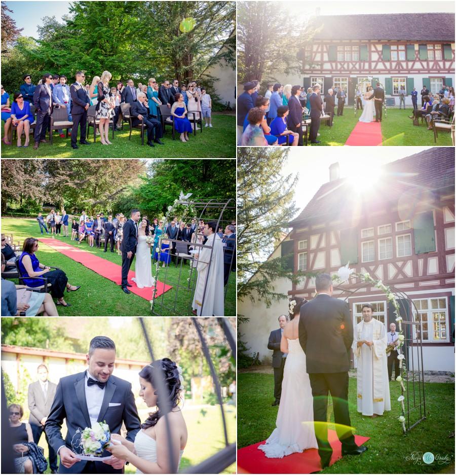 Hochzeitsreportage-Riehen-Basel-Fotograf-Hochzeit-FreieTrauung-9