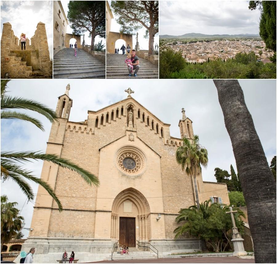 Hochzeitsfotograf-Mallorca-Privat-Familienfotos-NadjaOsieka_0003