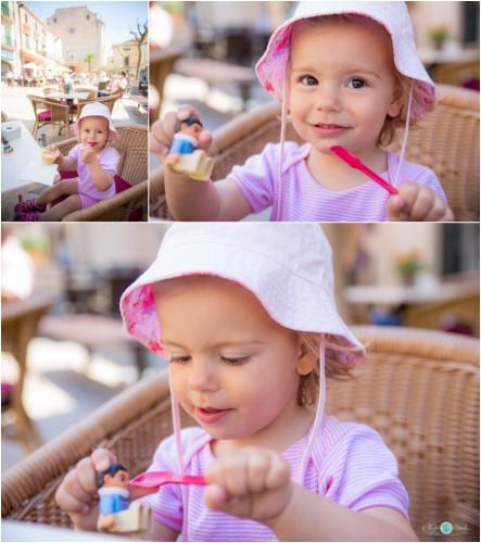 Kinderfotos Mallorca
