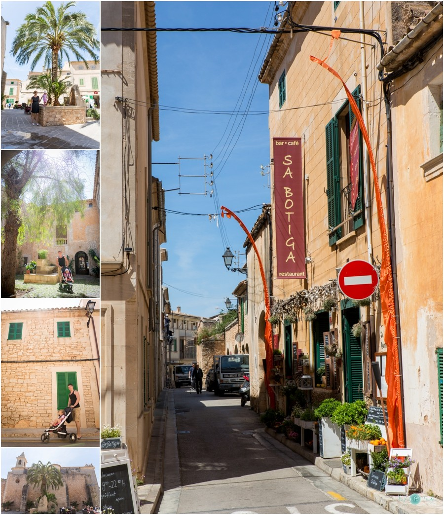 Hochzeitslocation Mallorca