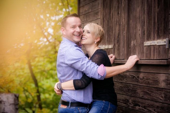 Engagementfotoshooting Fotograf Nordwestschweiz