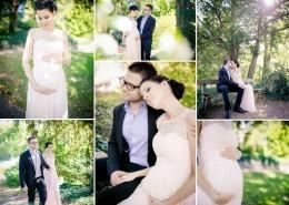 Hochzeitsreportage-Standesamt-Salmegg-Herbst-Rheinfelden-Fotograf-1