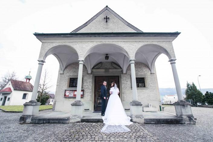 Luzern Hochzeitslocation