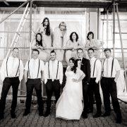 Heiraten Basel