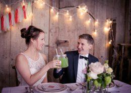 Scheunenhochzeit-Basel-Hochzeitsfotograf-Vintage