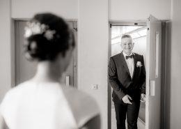 Standesamt-Salmegg-Hochzeit-Basel-Fotograf-Hochzeitsreportage-11