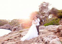 Brautpaarshooting-AfterWedding-Mallorca-Santanyi-Hochzeitsfotograf