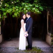 Brautpaarshooting-Schopfheim